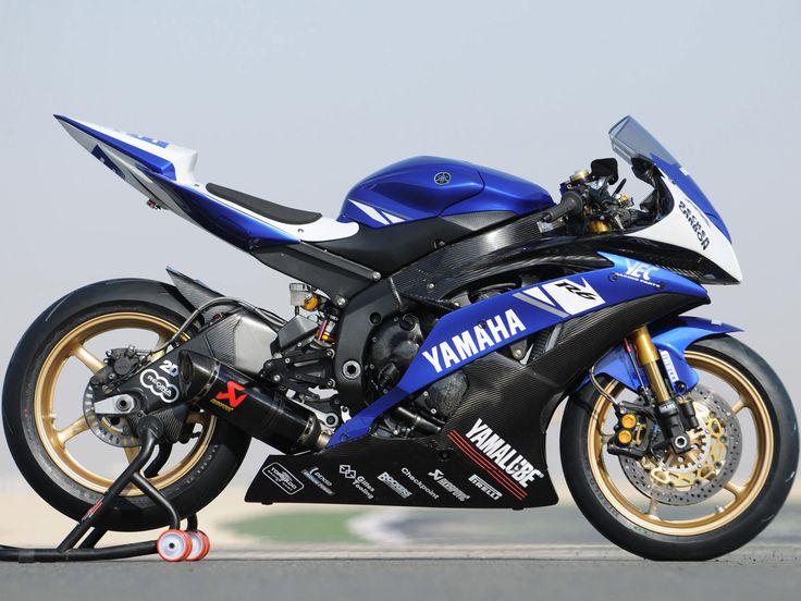 Description: Yamaha R1 HD Wallpaper is a hi res Wallpaper for pc ...