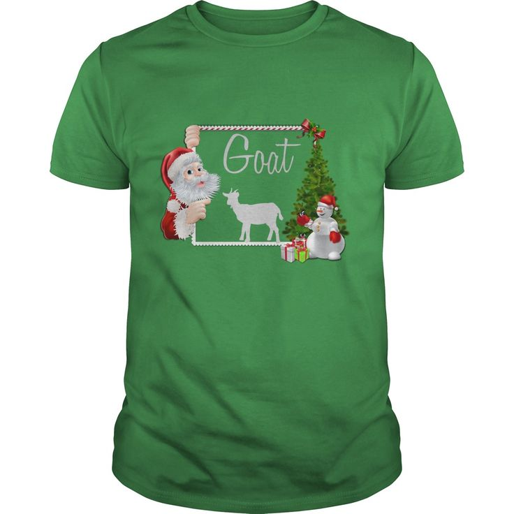Goat goat t shirts, goat t shirt company, goat t shirt amazon, goat t shirts under armour, goat t shirt walmart, goat t shirt designs, goat t shirt uk, goat t shirt band, goat t shirts australia, funny goat t shirt, goat t shirt, goat t shirt whiteboy7thst, goat t shirt dan bilzerian, goat t shirt funny, goat af t shirt, animal goat t shi