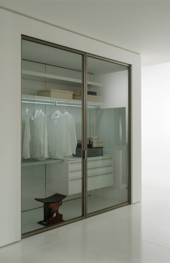 Wardrobes Closet Armoire Storage Hardware Accessories