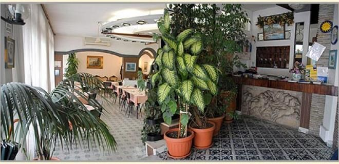 buono sconto di € 50,00 e scopri l'incanto e la bellezza della Costiera Amalfitana soggiornando almeno 2 notti all'Hotel Europa a Minori.  http://www.etichettasud.it/Affare/@Patricia Smith Smith workman-hotel-europa-in-costiera-amalfitana.aspx?deal=36&buycat=5