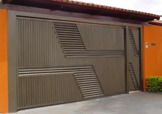 portões-basculantes