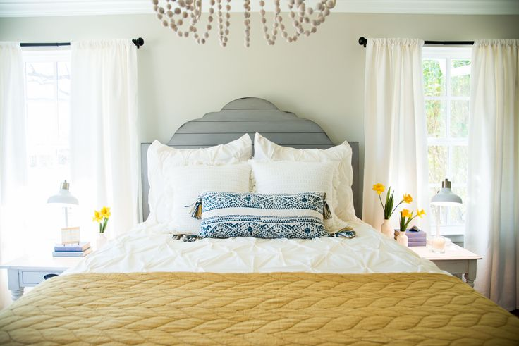 1200 Best Images About Magnolia Homes Fixer Upper On Pinterest Fixer Upper Hosts Season 3