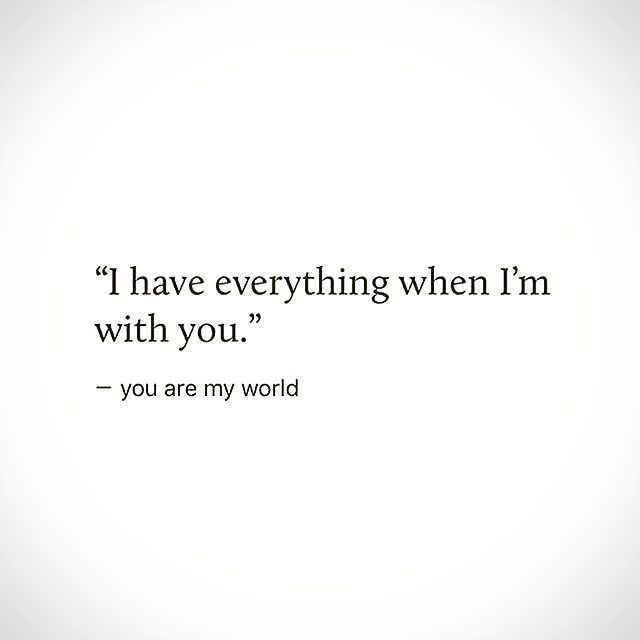 #love #lover #him #her #they #you #lovequotes #lovequote #quote #quotes #boyfriend #girlfriend #soulmate #soulmates #everything #falling #inlove #inspirationalquotes #inspirational #destiny #cute #beautiful #crush #forever #frases http://quotags.net/ipost/1643118024477208465/?code=BbNhyM9AW-R