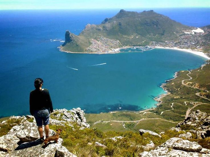 10 Night, 10 Day CPT Garden Route Combo - Departs WEDNESDAY or THURSDAY only. Flights not included in price.On the 10 Day Cape Town and Garden Route Combo you will see the BEST of the Western Cape in just under two weeks. First explore Cape Town ... #weekendgetaways #bloubergstrand #capemetropole,blaauwberg #southafrica