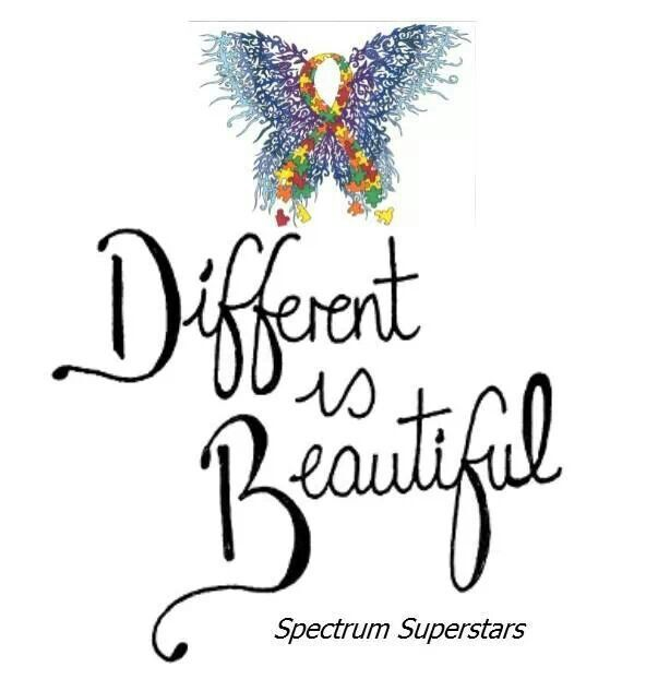 Autism Quotes For Tattoos Quotesgram: 1000+ Images About Autism On Pinterest
