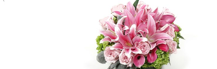 Flower Delivery NYC Florist -