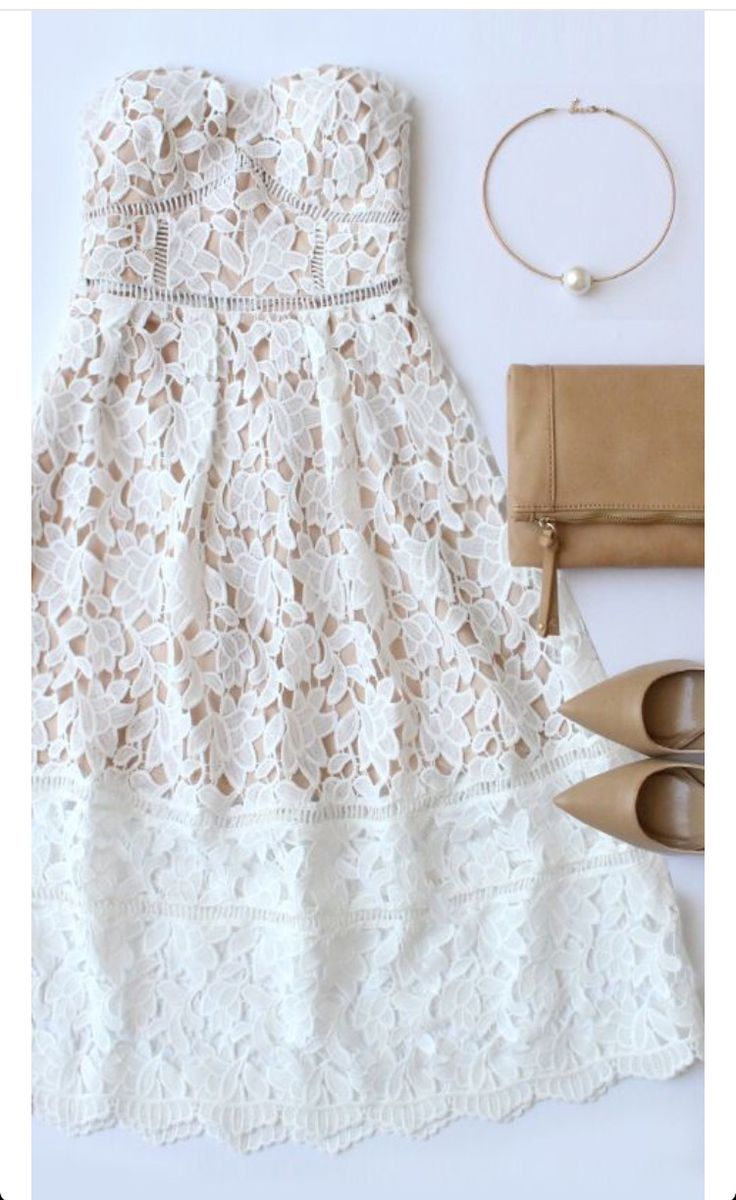Best 25+ Rehearsal dinner bride outfits ideas on Pinterest ...