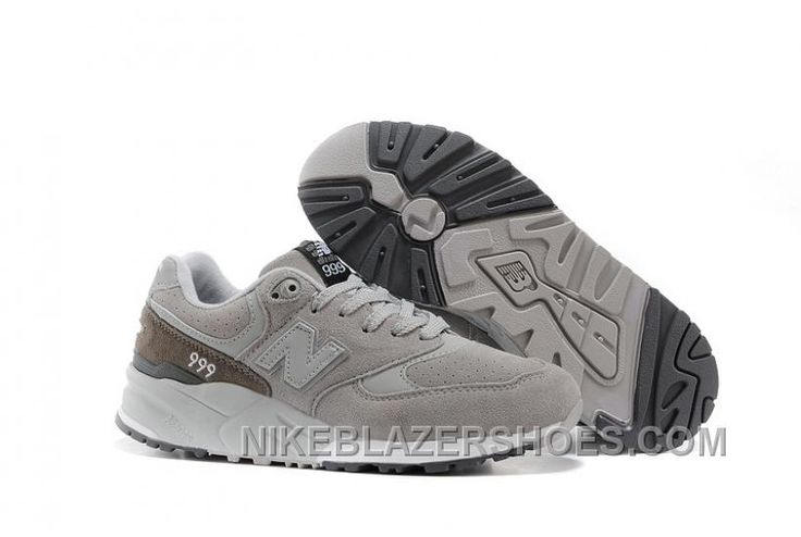https://www.nikeblazershoes.com/hot-mens-new-balance-shoes-999-m009.html HOT MENS NEW BALANCE SHOES 999 M009 Only $65.00 , Free Shipping!