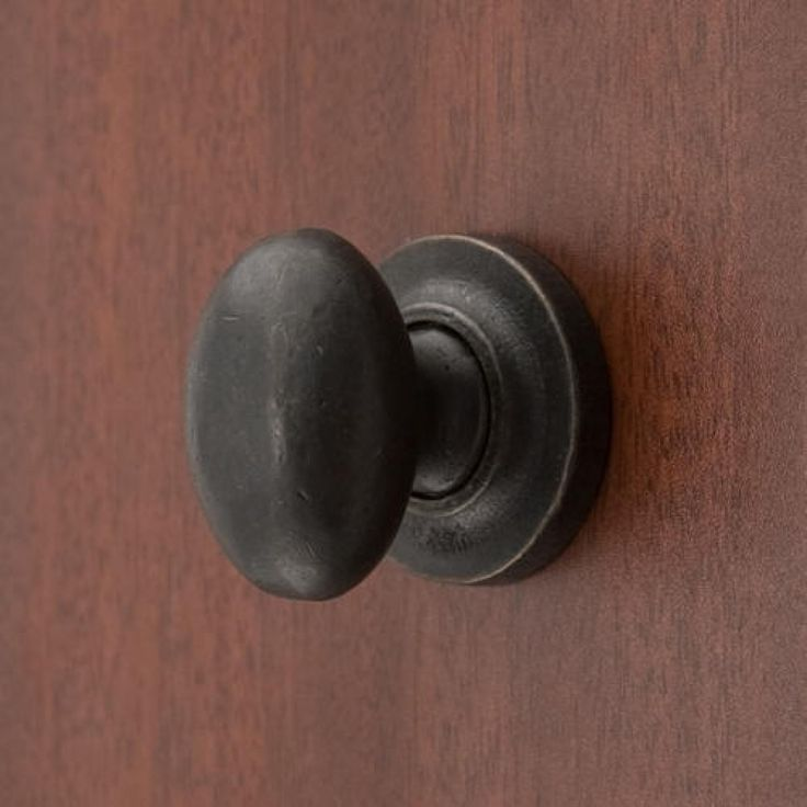 Signature Hardware Cabinet Knobs