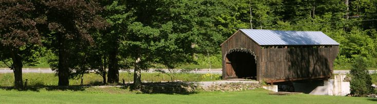 Host your corporate team building event at The Amee Farm in Pittsfield, Vermont - brought to you by Peak Adventures