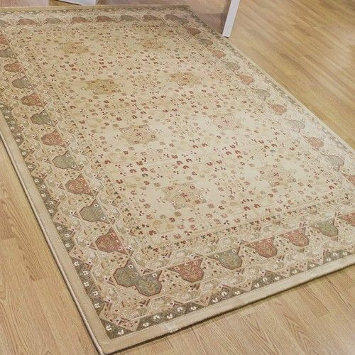 Traditional Rug Birjand 62 For Land Of Rugs