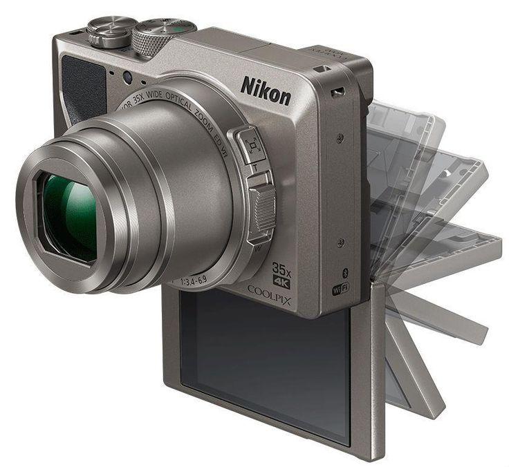 изменений новые суперзум фотокамеры выбора ношения компрессионного