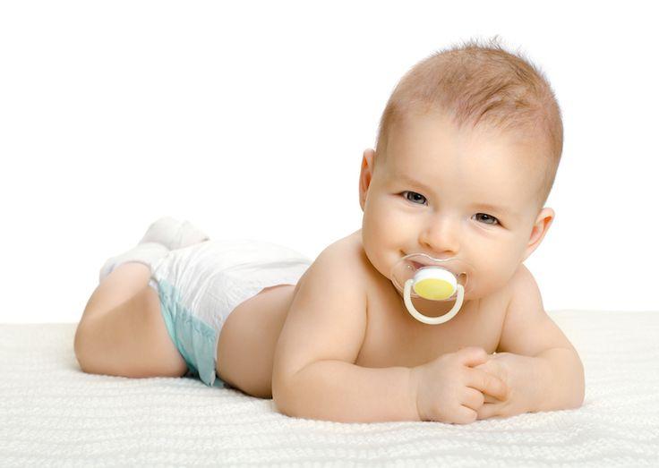 Ο σακχαρώδης διαβήτης τύπου 1 είναι μια σχετικά συχνή χρόνια ασθένεια με έναρξη στην παιδική ηλικία. Μέχρι σήμερα δεν έχει ενοχοποιηθεί κανένας μεμονωμένος παράγοντας, ο οποίος να προκαλεί σακχαρώδης ...