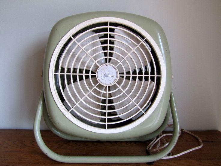 Galaxy Floor Fan : Best images about fans on pinterest