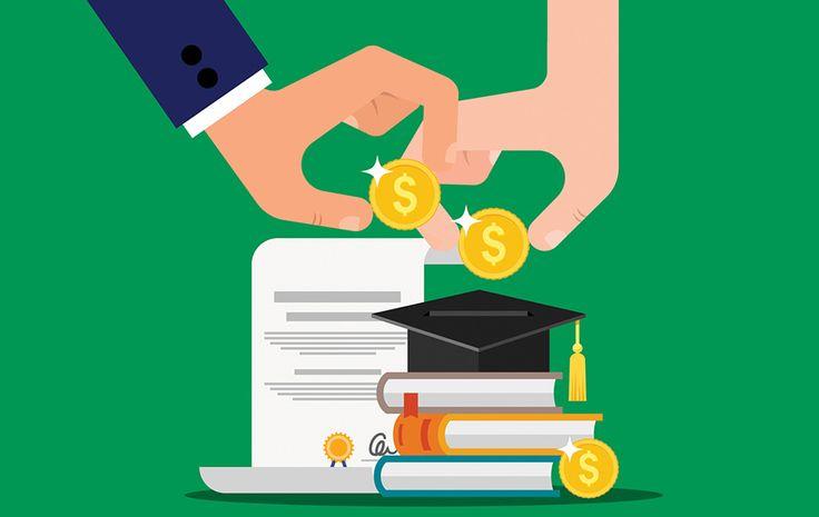 Visitez le www.desjardins.com pour en savoir plus sur tous les produits et services offerts : épargne, placements, prêts, assurances, courtage en ligne, services  transactionnels et encore plus.