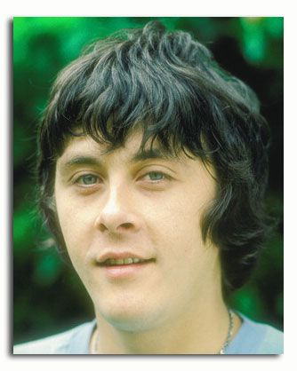 Richard Beckinsale; a great actor who died far too young. Both of his daughters, Samantha & Kate, became actresses.