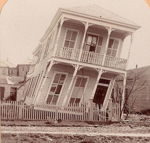 2008 Idea House In Galvestion Texas: 25+ Best Ideas About Galveston On Pinterest