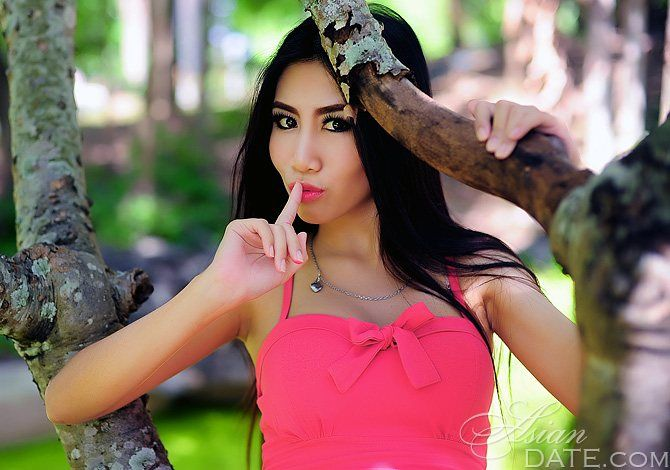 chiang mai dating site Home » brides » asian brides » thai brides » chiang mai dating chiang mai dating share tweet +1 pin name: supunnee age: 33  in the famous city of chiang .