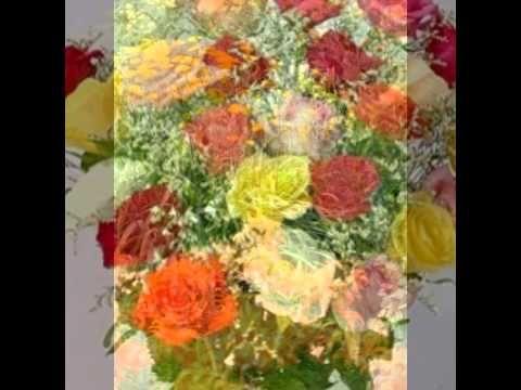srinu my beautyful flowers