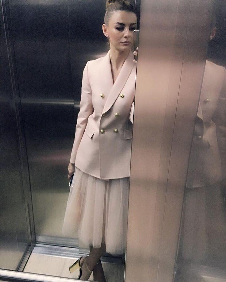 Blazers Elevator: 252 Best Ramona Filip Images On Pinterest