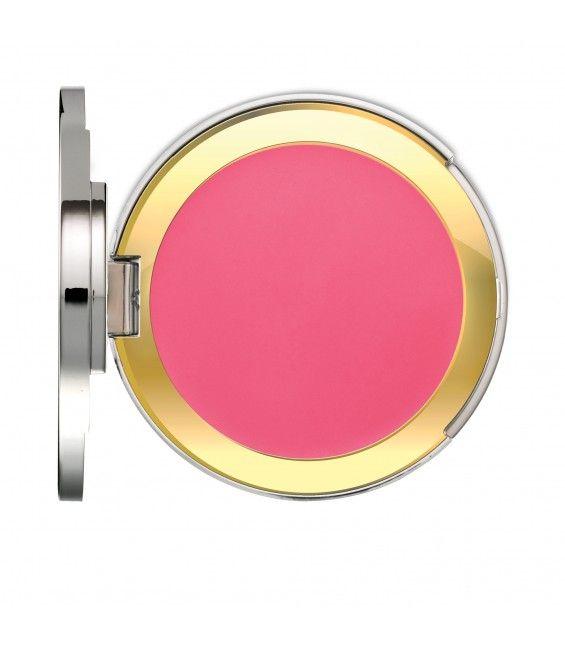 CC+® VITALITY BRIGHTENING CRÈME BLUSH - Blush - Face - Free Shipping $25 | It Cosmetics