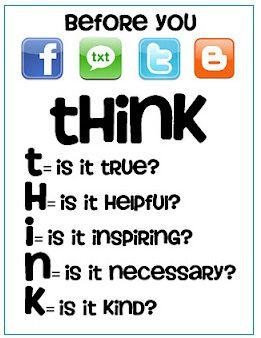 ICT Poster