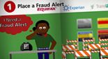 Lost or Stolen Credit, ATM, and Debit Cards   Consumer Information