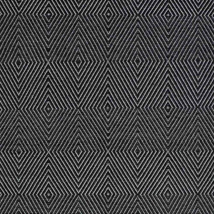 Die besten 25+ Teppich schwarz weiß Ideen auf Pinterest schwarz - wohnzimmer teppich schwarz weis