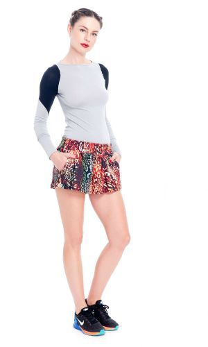 Yaquis bamboo long sleeve $109.00 http://www.divineyou.co.nz/?post_type=product&p=3701&preview=true