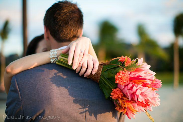 0161_Fiji Wedding