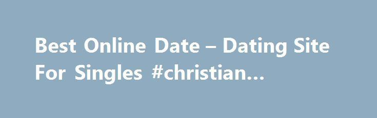 list of christian dating sites for free
