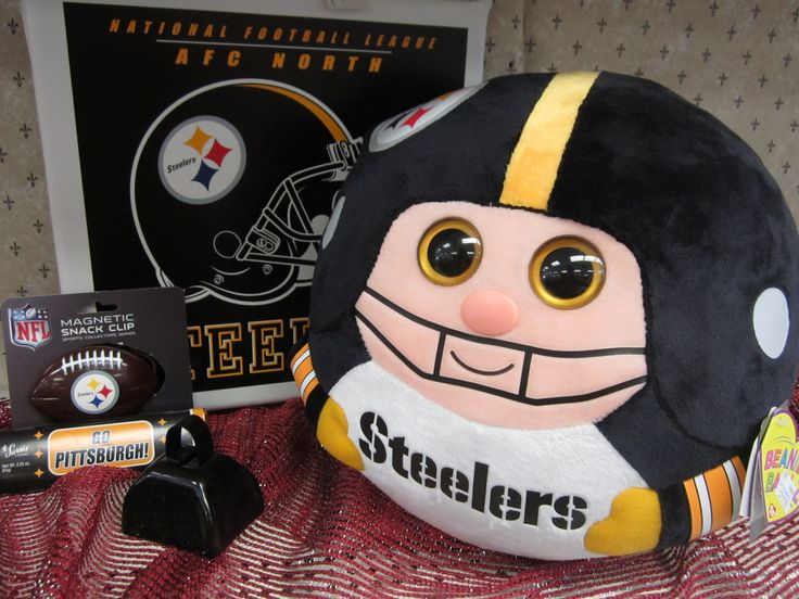 the pittsburgh steelers need your support gatti pharmacy has a lot - Pittsburgh Steelers Merchandise