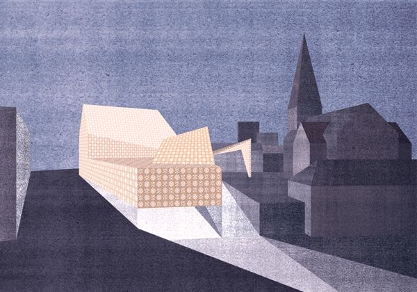 Concept image for Nottingham Contemporary - Caruso St John 22_3dcstjnottinghamweb.jpg (600×420)