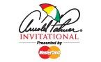 Arnold Palmer Invitational presented by MasterCard  Thursday Mar 21 – Sunday Mar 24, 2013  Bay Hill Club & Lodge  ∙  Orlando,  FL    Purse: $6,200,000 Winning Share: $ 1,080,000 FedExCup Points: 500