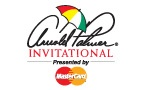 Arnold Palmer Invitational presented by MasterCard  Thursday Mar 21 – Sunday Mar 24, 2013  Bay Hill Club & Lodge  ∙  Orlando,  FL    Purse: $6,200,000 Winning Share: $ 1,080,000 FedExCup Points: 500