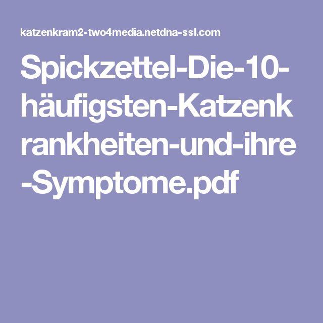 Spickzettel-Die-10-häufigsten-Katzenkrankheiten-und-ihre-Symptome.pdf