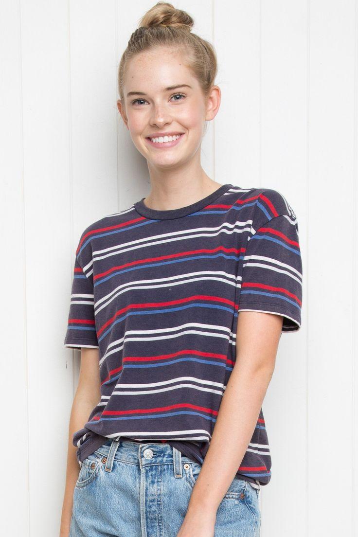 Brandy ♥ Melville   Nikola Top - Clothing