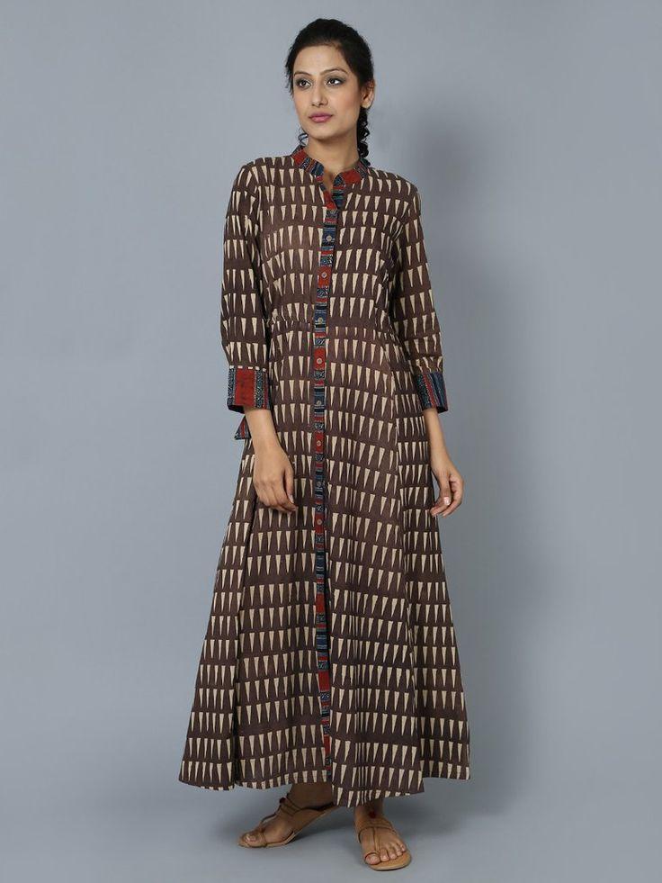 d g floral maxi dress 4t