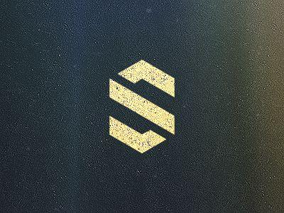 Logo / S Mark