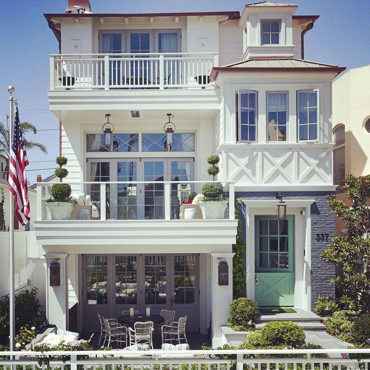 Exterior Home Design Software: Software Interior Design 3D #INeedAnInteriorDecorator Post