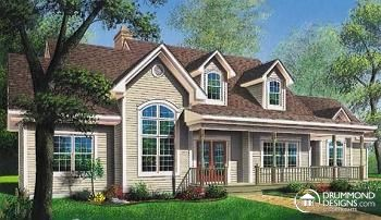 Kanadský OPTIM 2698 - Půdorysy; PROJEKTY RODINÝCH DOMŮ; VÝSTAVBA RODINNÝCH DOMŮ; STAVEBNÍ POVOLENÍ; FINANCOVÁNÍ; projektové práce; zděné domy; dřevěné domy; dřevostavby; betonové domy; ocelové domy; klasické domy; nízkoenergetické domy; pasivní domy; pasivní domy; nulové domy; domy; plusové domy; výstavba; výstavba; bydlení