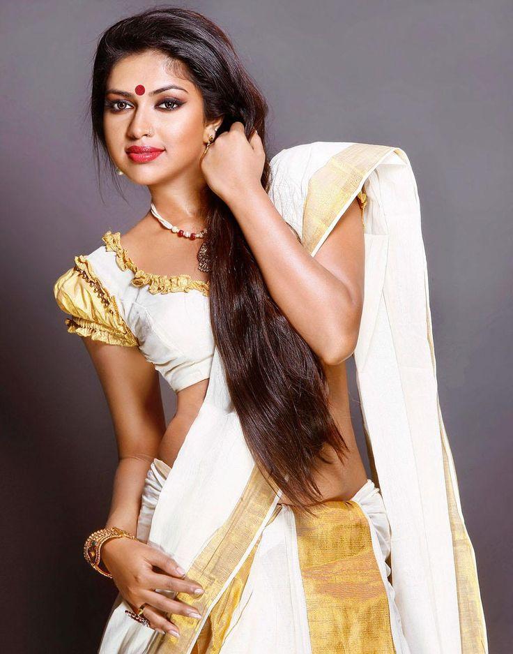 Kerala virgin naked stills