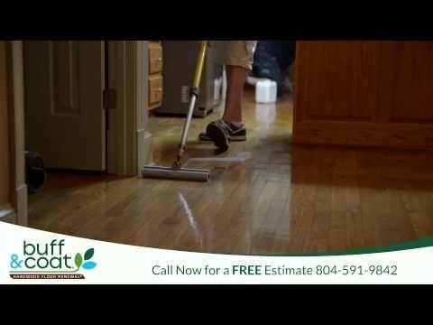 Hardwood Floor Refinishing Richmond VA   Buff and Coat. 49 best Home Improvement images on Pinterest   Brushes  Hardwood