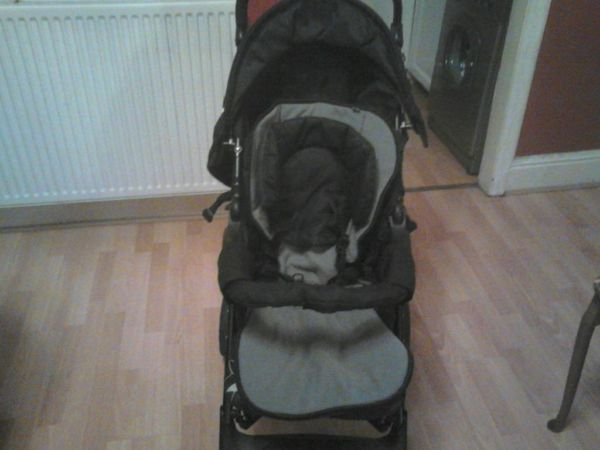 #mothercare #curv #pram for #sale collection only 50  Leeds  50 @James Oliver