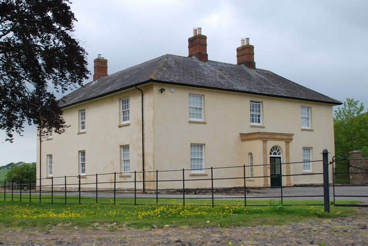 new house with render+brick gable - Google Search