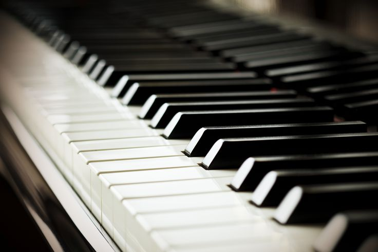 Hoffman Academy: free online piano lessons