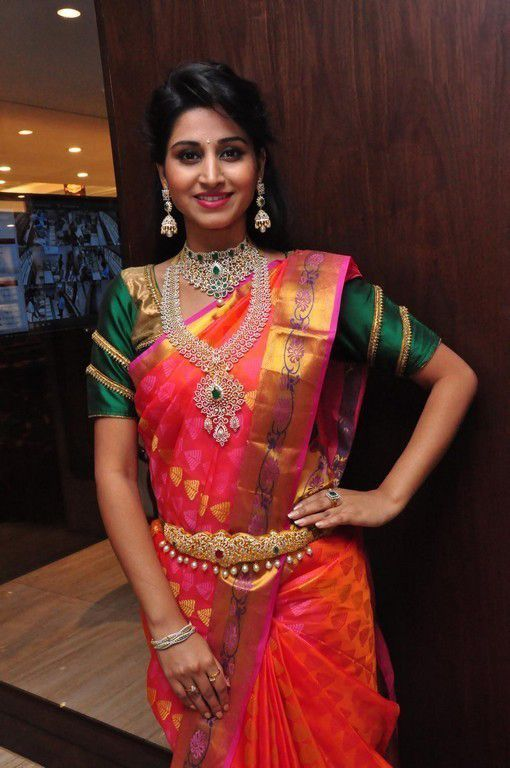 shamili_new_pi (2)