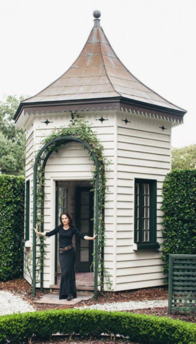 Best 25+ She sheds ideas on Pinterest | Backyard shed man cave ...