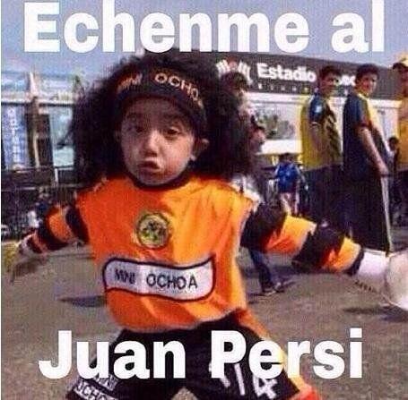 Memes Mexico vs Holanda | Memes del previo México-Holanda - Yahoo Deportes México