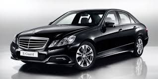 Those Switzerland Lucerne Taxi Services can be effortlessly booked via the net. For this you can undergo numerous web sites of the service providers at the internet.